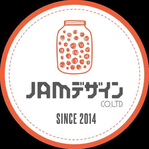 JAMデザイン