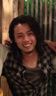 yokoyama001