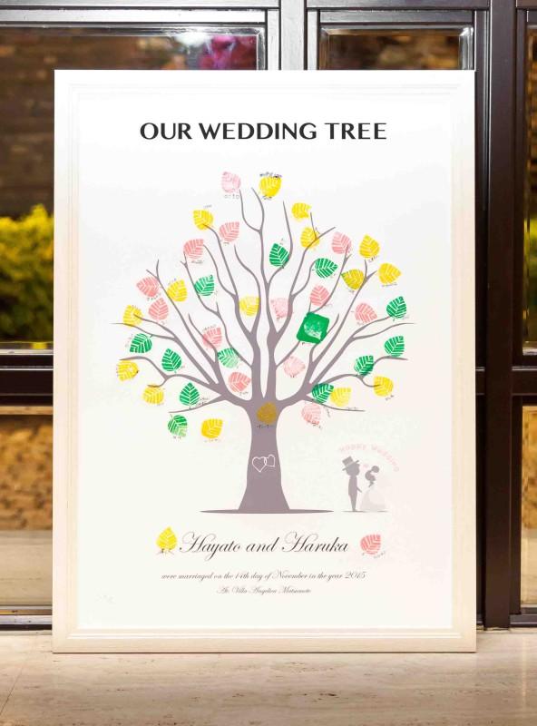 wedding_tree_2