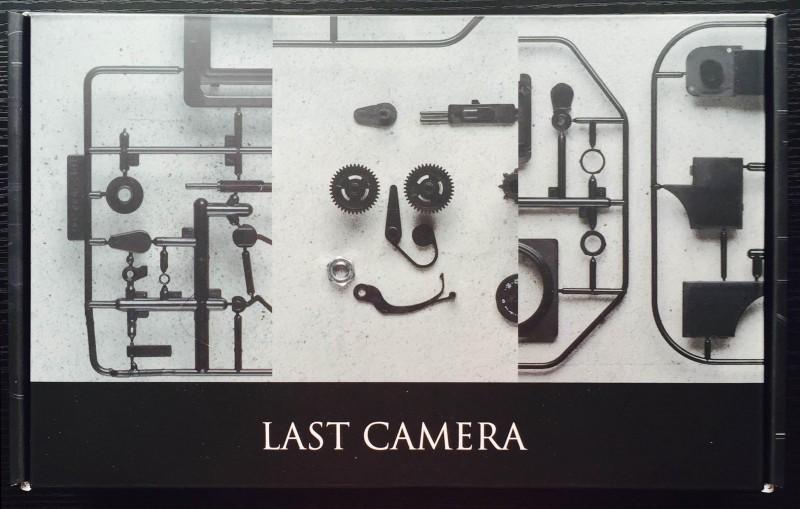 last_camera