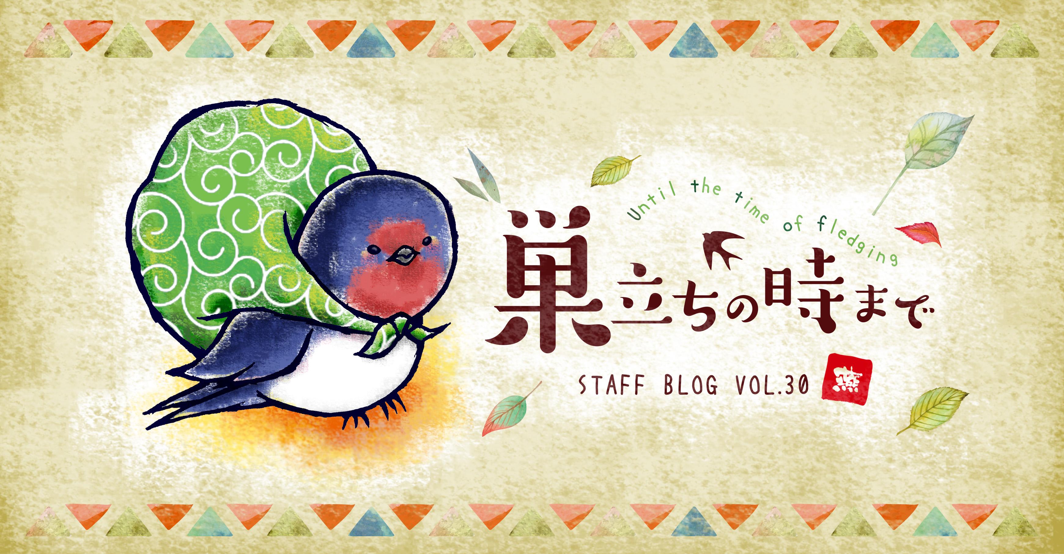 160719_blog_アイキャッチ